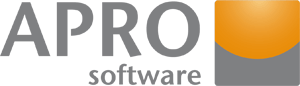 APRO Software