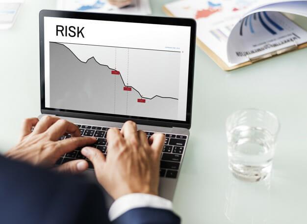 mitigating risks