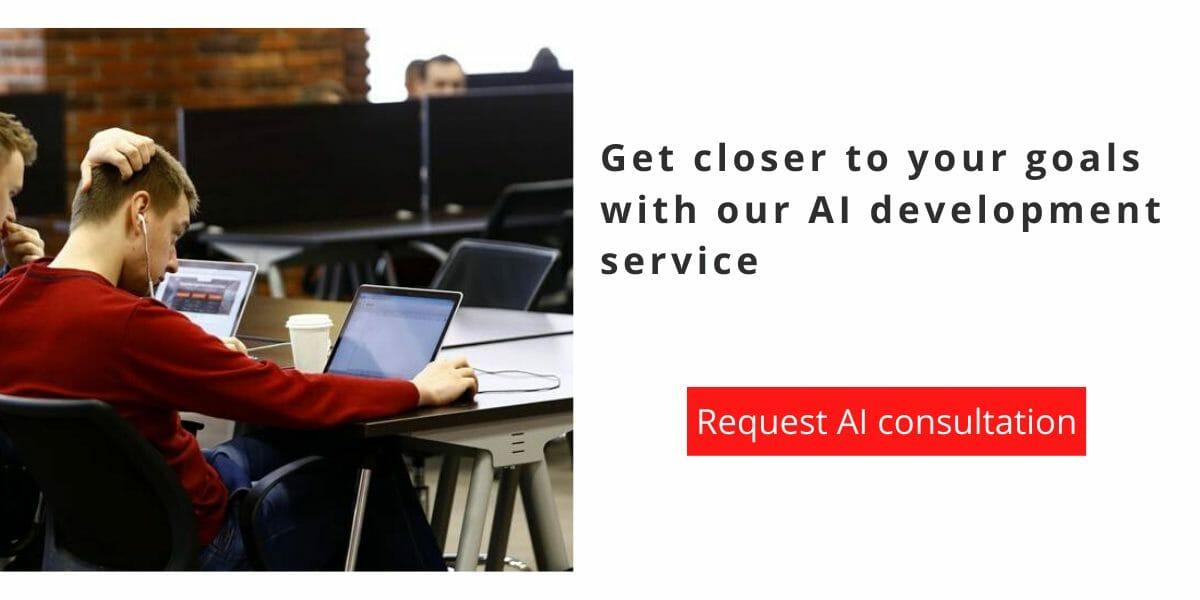 ai services 1