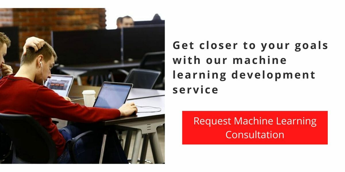 machine learning service2