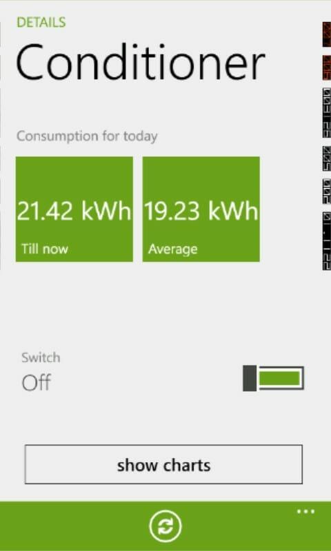 energy smart2