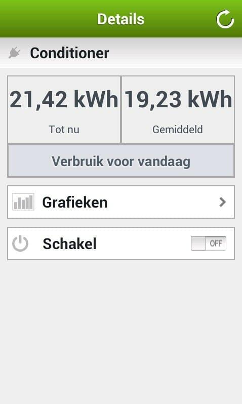 energy smart3
