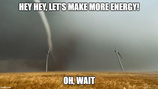 wind energy ai