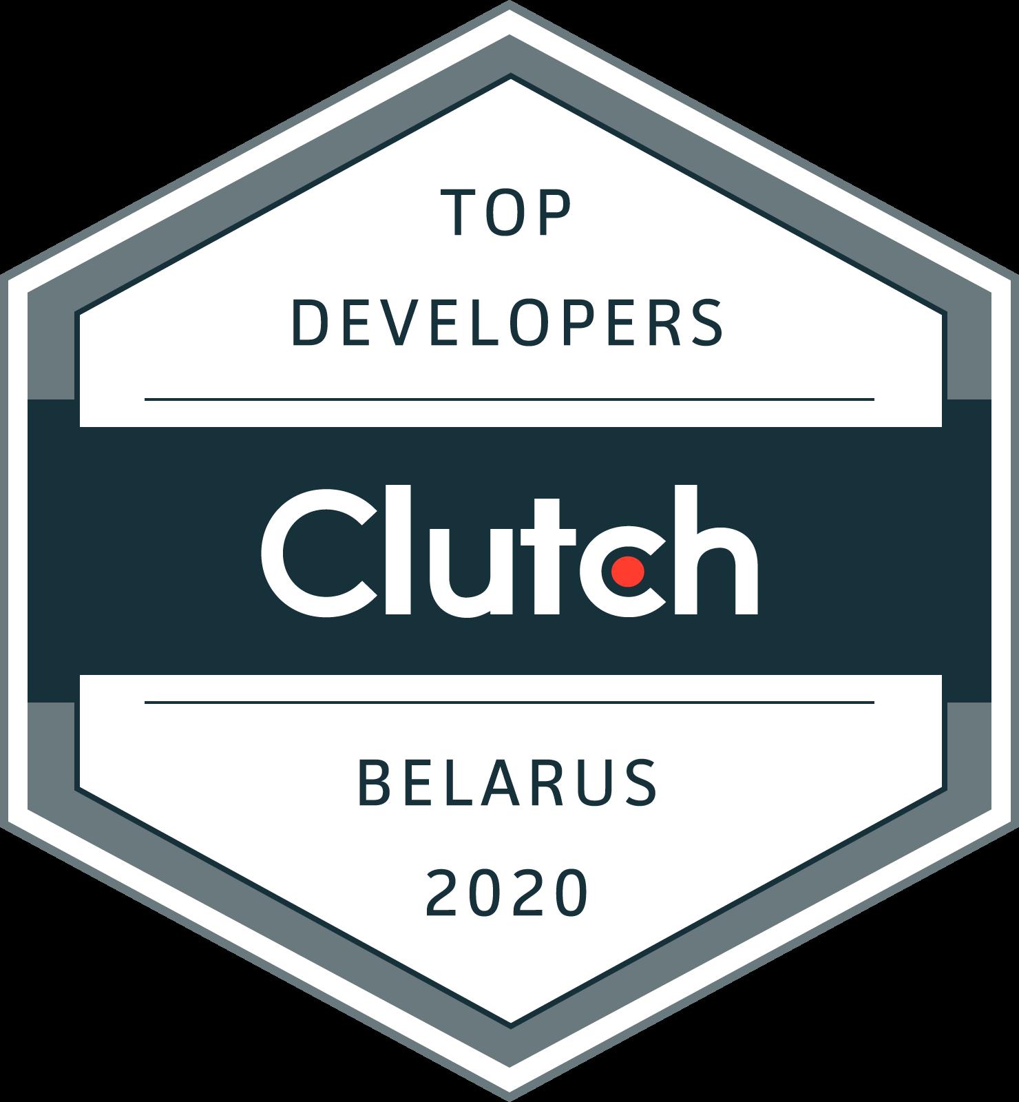 Developers_Belarus_2020