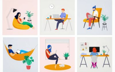 The 6 Worst Remote Team Mistakes To Avoid