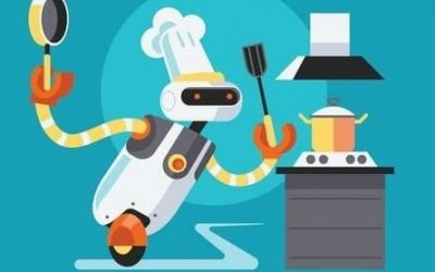 Three Essential Rules to Achieve a Great ROI with AI