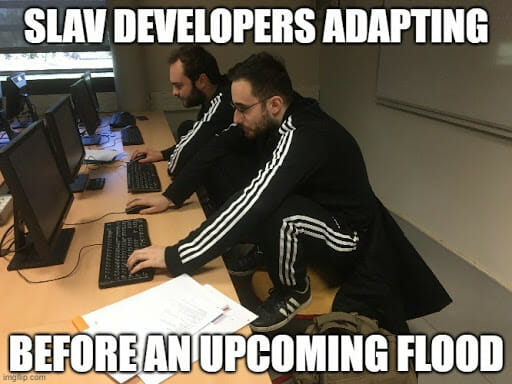 software developer soft skill